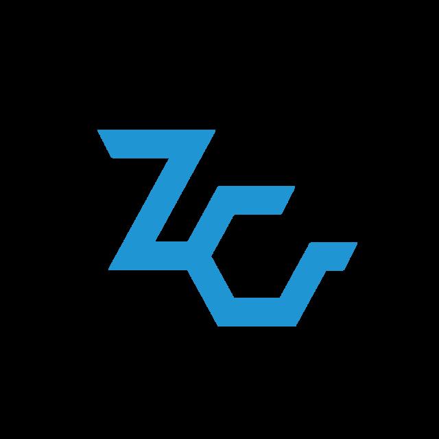 ZINGCO