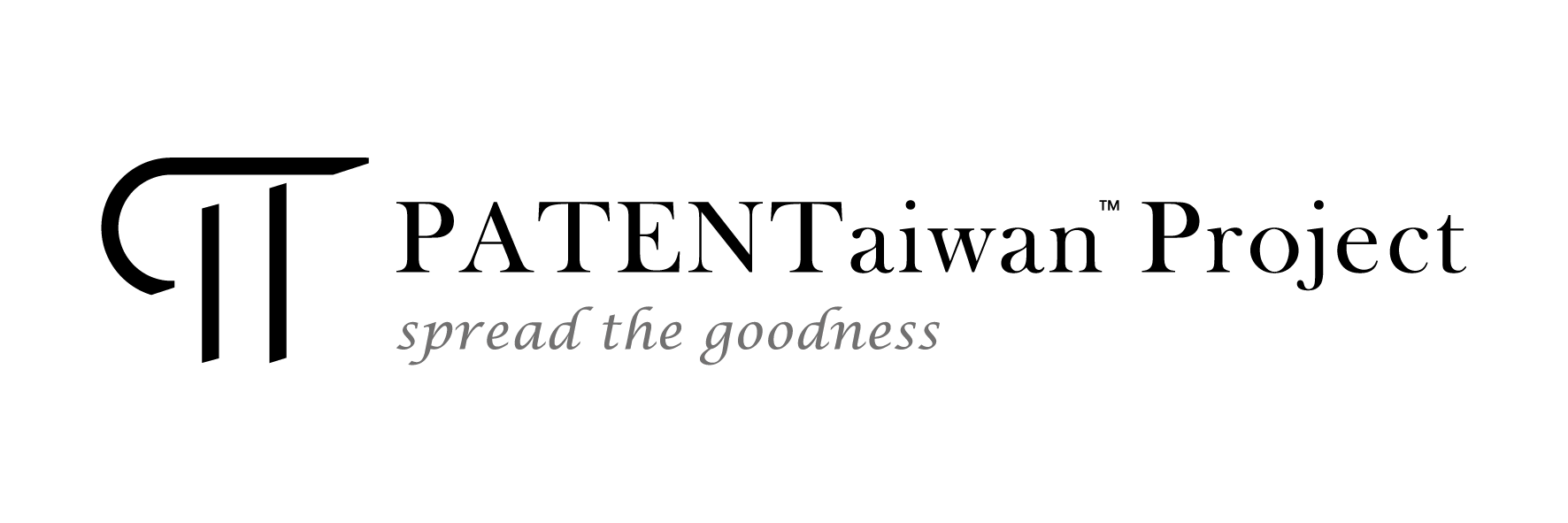 PATENTaiwan Project