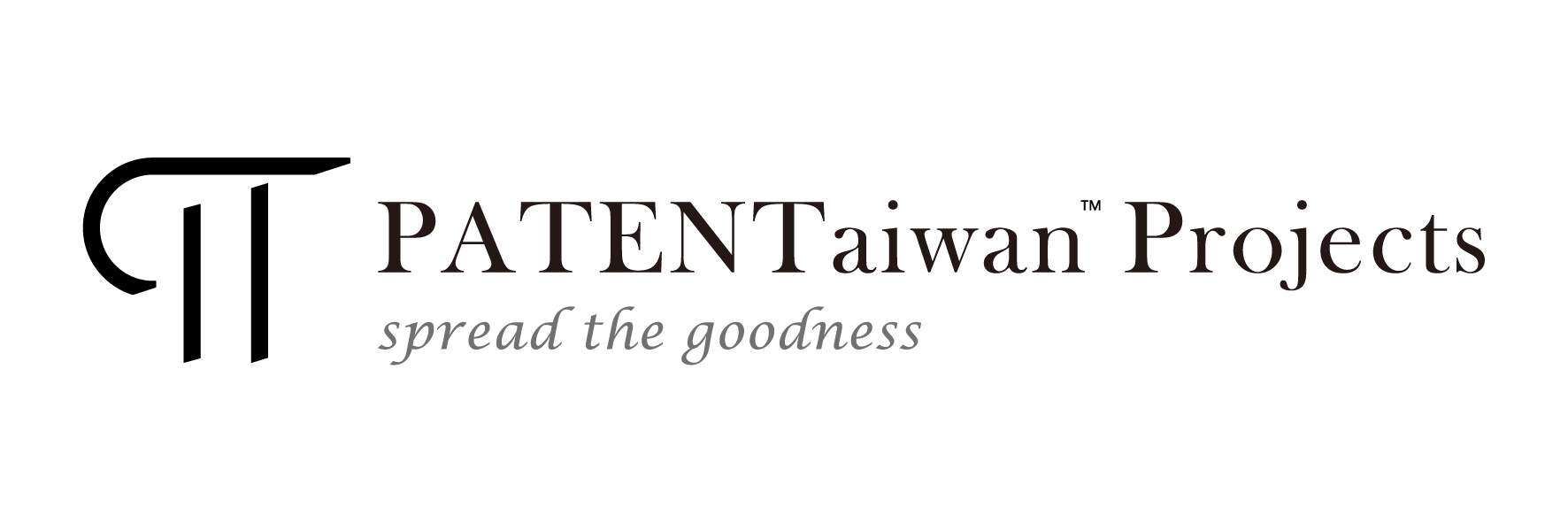 PATENTaiwan Projects