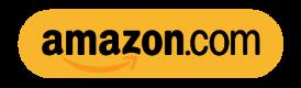 PATENTaiwan AMAZON.COM
